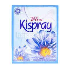 Kispray Bluis Ironing Liquid