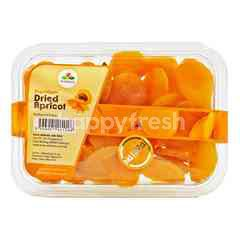 FIRST PICK Premium Dried Apricot