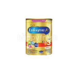 Enfagrow A+ S3 Vanilla Milk Powder