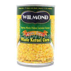 Wilmond Golden Sweet Whole Kernel Corn