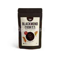 Ladang Lima Blackmond Cookies