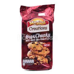 Maryland Creations Big & Chunky Cookies