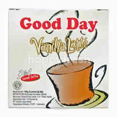 Good Day Vanilla Latte Drink Mix
