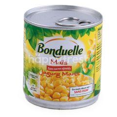 Bonduelle Sweet Corn