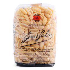 Garofalo Pasta Gnocchi Sardi 36