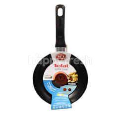 Tefal Frying Pan