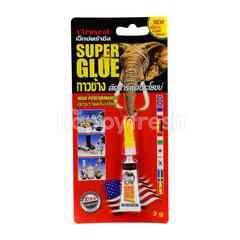 X'traseal Super Glue
