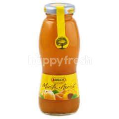 Rauch Apricot Juice