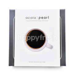 Acaia White Pearl