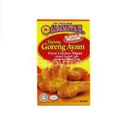 Alagappa's Fried Chicken Flour
