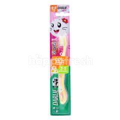 Darlie Cutie Bunny Toothbrush