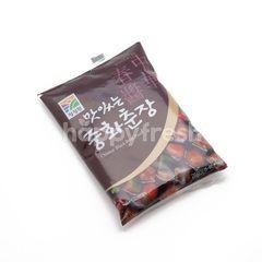 Daesang Chinese Black Bean Paste