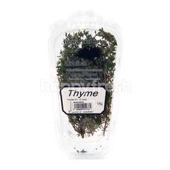Coolibah Herbs Thyme