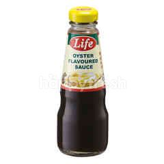 Life-Do Oyster Flavoured Sauce