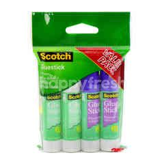 Scotch Gluestick Value Pack