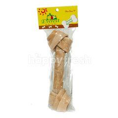 Everest Chew Bone 9