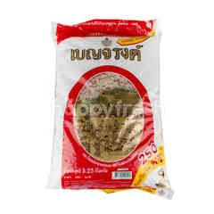 Benjarong Brown Jasmine Rice