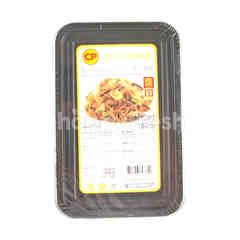 Cp Savoury Vegetarian Stir Fried Vermicelli