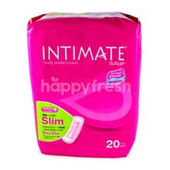 Intimate Slim 230mm Day Use