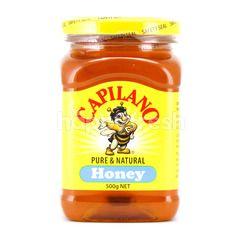Capilano Pure & Natural Honey