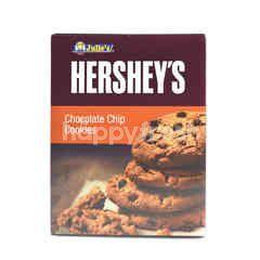 Julie's Hershey's Hershey's Kukis Cokelat Chip