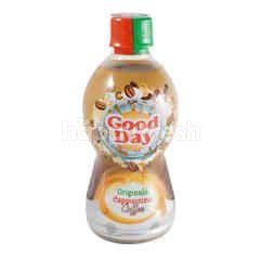 Good Day Originale Cappucino Coffee