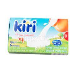 Kiri Cream Cheese