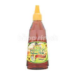 BSSS Nutri Honey Tualang/Wild Dark Honey