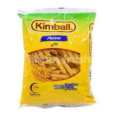 KIMBALL Penne