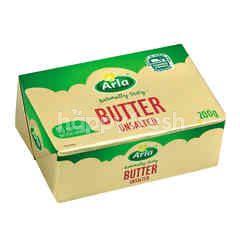 Arla Unsalted Butter