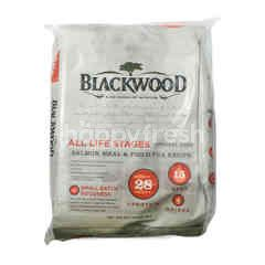 Blackwood All Life Stages Special Diet Lamb Meal & Brown Rice Recipe Dog Food