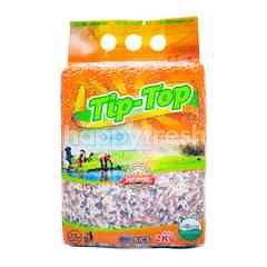 Tip-Top Organic Mix Rice Polished