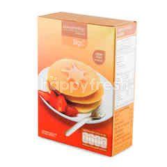 Big C Pancake Flour Mix