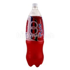 100 Plus Berry Isotonic Drink