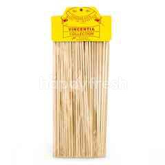 Vincentia Collection Bamboo Skewers