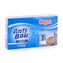 Bagus Anti Bau Toilet