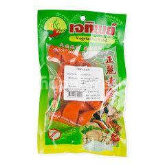 J Tip Vegetarian Moo Daeng
