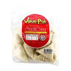 VALUE-PAK Chicken Samosa