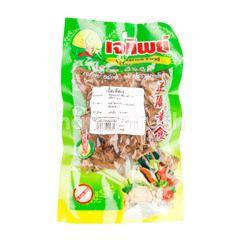 J Tip Vegetarain Mushroom
