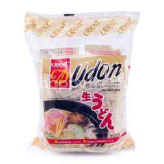 Orient Udon