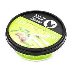 Black Swan Classic Spring Onion