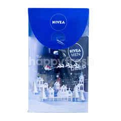 Nivea Christmas Special Package