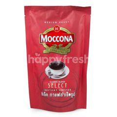 Moccona Classic Blend Select Instant Coffee