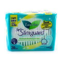 Laurier Super Slimguard Maxi Pad