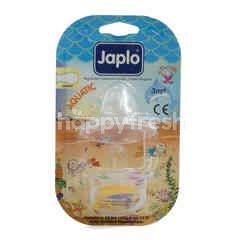 JAPLO Aquatic 3m+