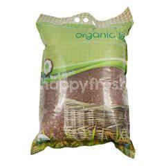 Organic Life Brown Rice