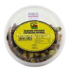 Healthy Home Pistachio Kernel