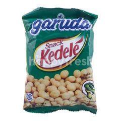 Garuda Snack Kedele Original