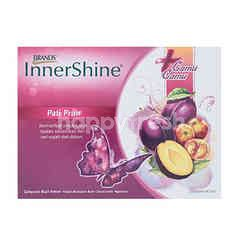 Brand's Innershine Prune Essence Health Drink (12 Bottle)