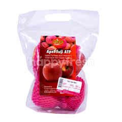 ATP Fruit Fuji Apple